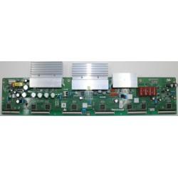 LJ41-05905A R1.15