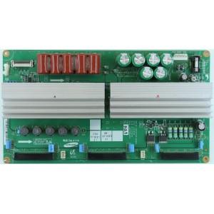 LJ41-05118A R1.3 LJ92-01489A