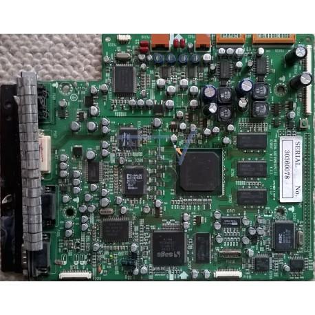 MF02HA 6870VM0305C(0)