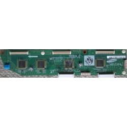 LJ41-02249A R2.1 LJ92-01032