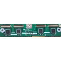 6870QDE011A LGE PDP 040308 42V6