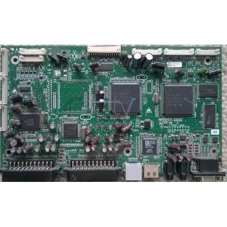 BST00101201 Q6V1