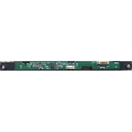 BN41-01105A REV:V0.2