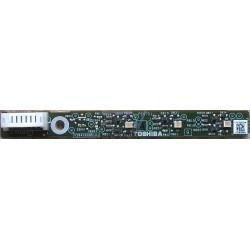 V28A00095400 PLC-2147