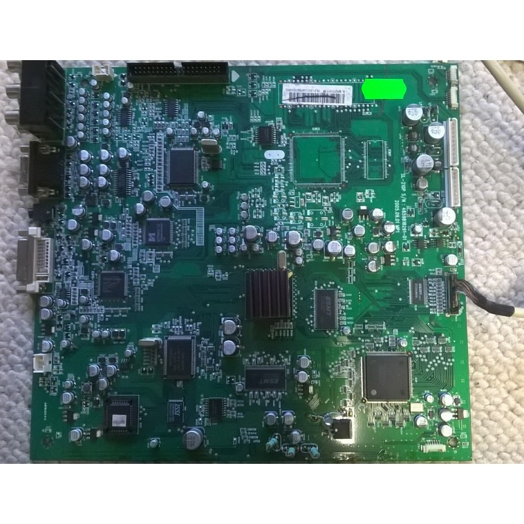 BN94-01741B MT8226_EMMA BN41-00974B SL-210P