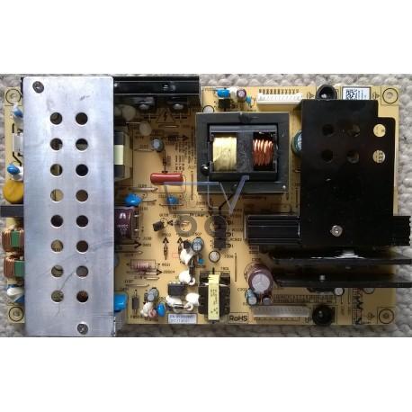 FSP223-3F02