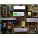 EAX61124201/16 REV 1.3