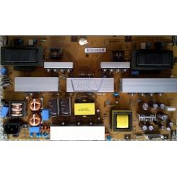 EAX61131701/11 REV 1.0