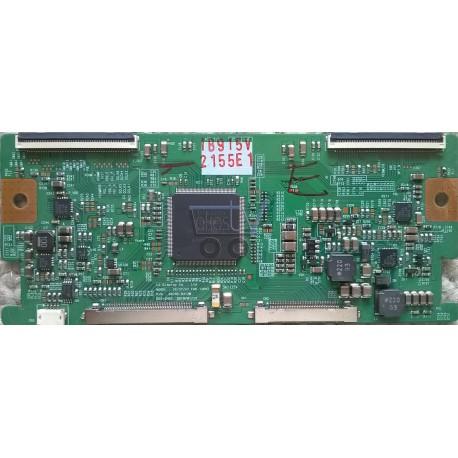 6870C-0312B