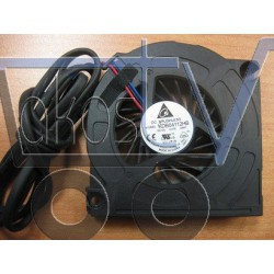 KDB04112HB Cooling Fan