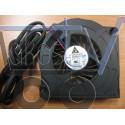 KDB04112HB Cooling Fan