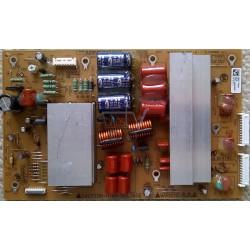 EAX63529102 REV:A EBR71736302
