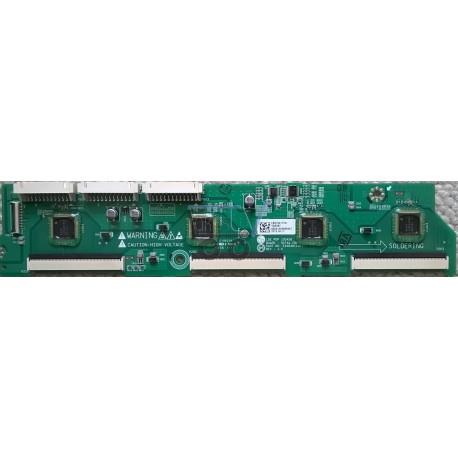 EAX64911301 REV:1.0 EBR75517101