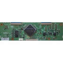 6870C-0062A LC260WX2-SLA1(C)