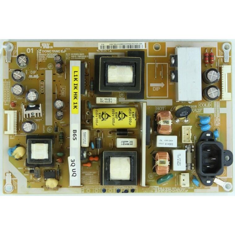 BN44-00338B REV 1.1