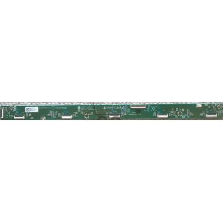 EAX64794801 REV:1.3 EBR75573301