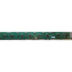 EAX62065001 REV:C EBR66474401 NEW