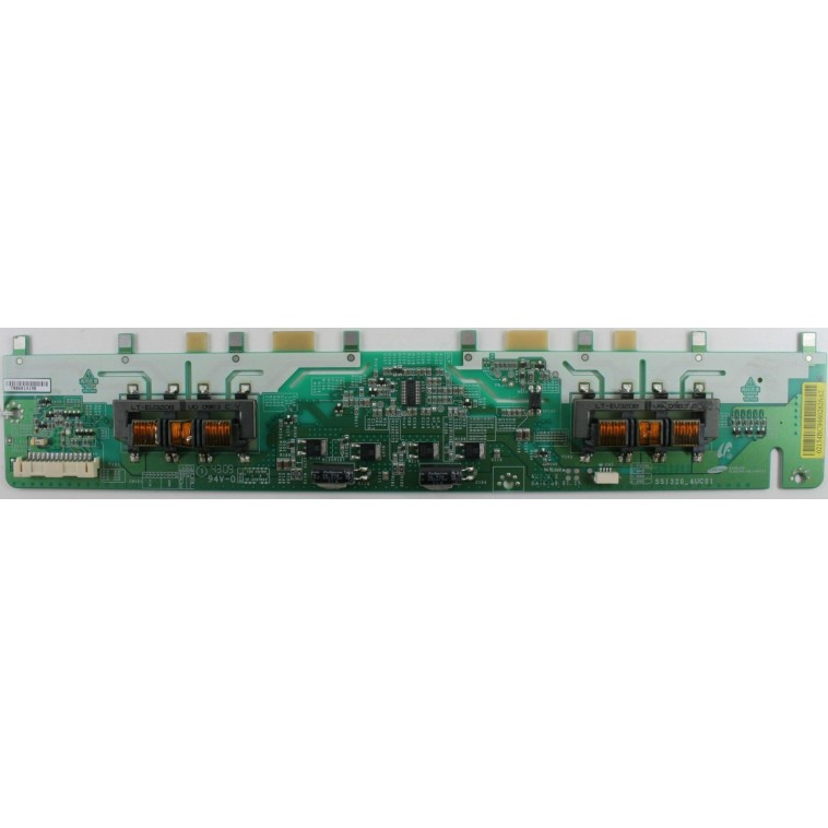 SSI320_4UC01 Rev 0.2