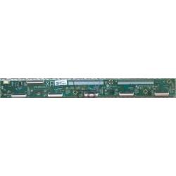 EAX63549802 REV:A EBR71728504 NEW