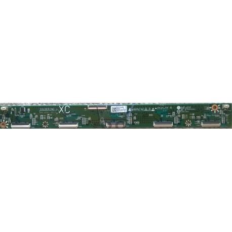 EAX64305901 REV:1.0 EBR73753601 NEW