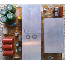 LJ41-06005A R1.0