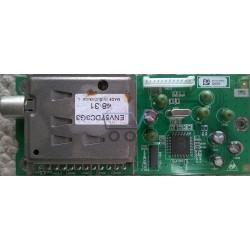 BST00100600 Q6S9