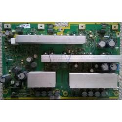 TNPA4848 TXNSC1EPUE