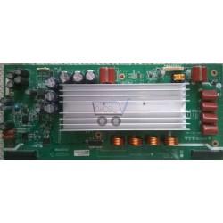 EAX34042701 REV:F EBR37284601