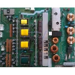 RDENCA068WJZZ MPF3609