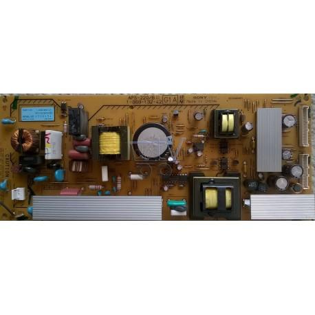 APS-220/B 1-869-132-42