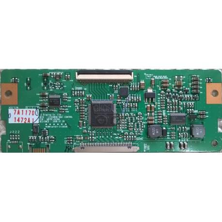 6870C-0238A LC320WXN-SBA1