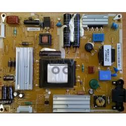 BN44-00460A PD32AF_BSM