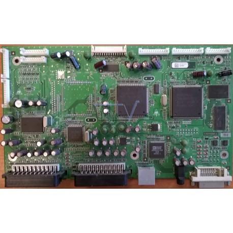 BST00100200