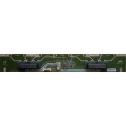 LJ97-00207A - SST400_08A01 - REV0.0