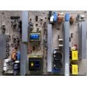 EAX39331101/5 EAY39333001 PSPU-J704A Rev1.0 2300KEG023A-F