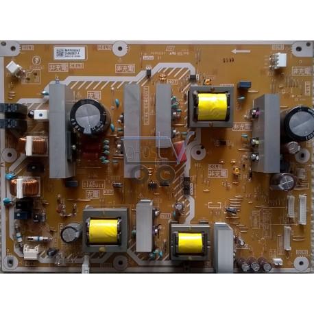 PCPF0257 9Y MPF6904E CA0X03029