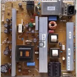 BN44-00330B Rev 1.1