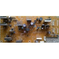 PE0397 A V28A00049001