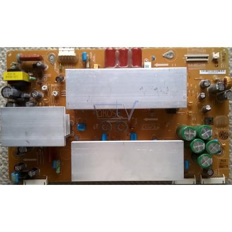LJ41-06004A R1.0