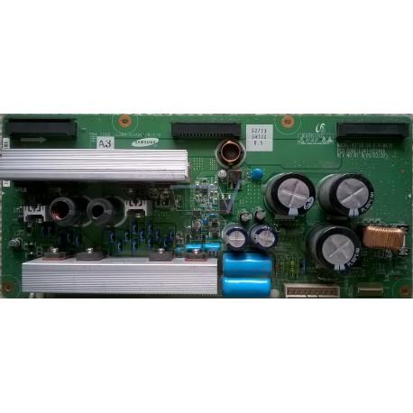 LJ41-02246A R1.9 LJ92-01029 A3
