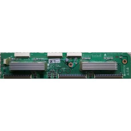 EAX56943801 REV:K EBR56579803