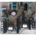 DUNTKD605WE QPWBSD605WJN3