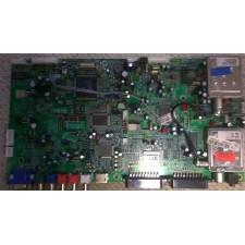"17MB15E-3 32""LCD"