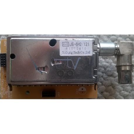 200-C00-MS97885-S2H