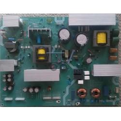 PE0401 A V28A000553A1