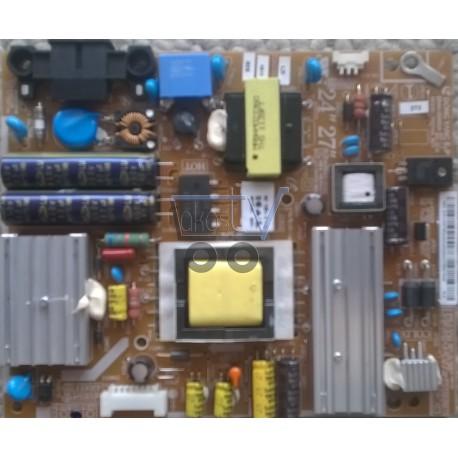 BN44-00450A REV1.2 PD27A0_BDY