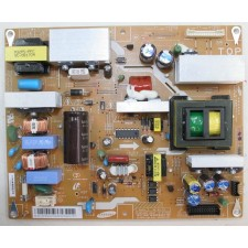 BN44-00208A PSLF171501B