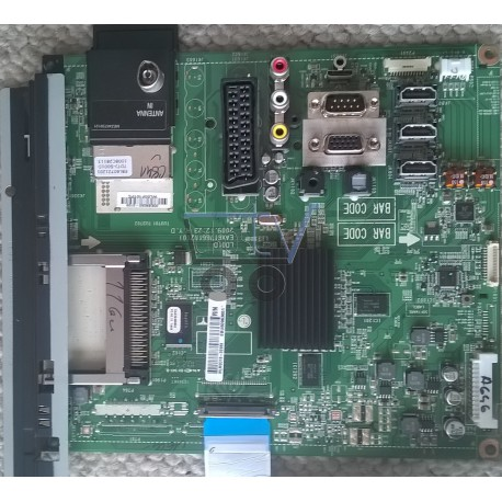 EAX61766102(0)