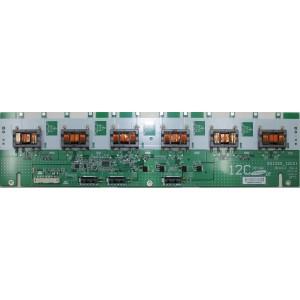 SSI320_12C01 REV0.4