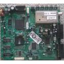 ZF7.190-01 UK3 4ZZ